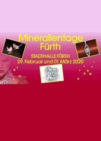 Exposition de vente de minéraux, bijoux, pierres précieuses et fossiles