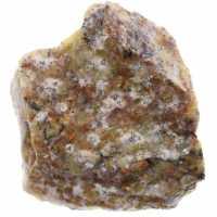 Opale dendrite