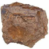 Bronzite du Brésil