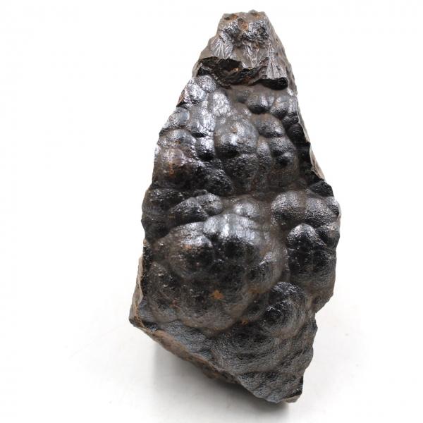 Pierre d'hématite