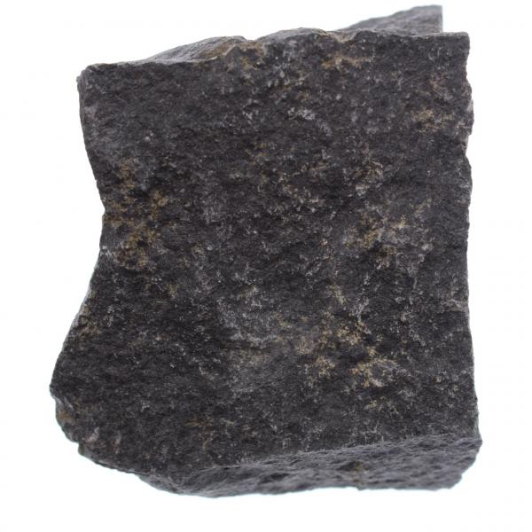 Jaspe noir
