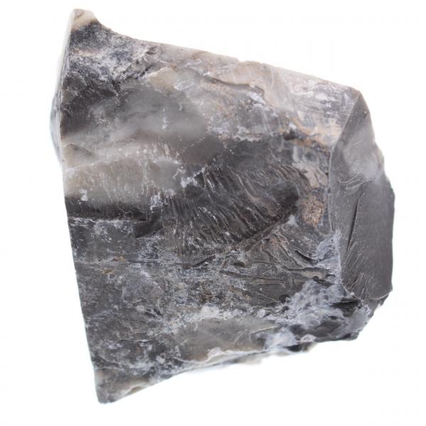 Pyrophyllite du Pérou