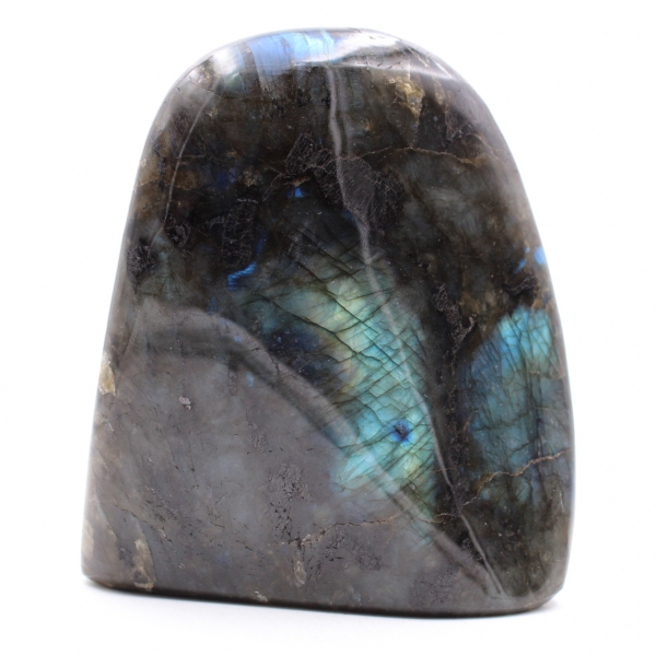 Labradorite pour collection